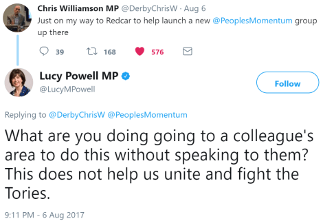 powell1.png