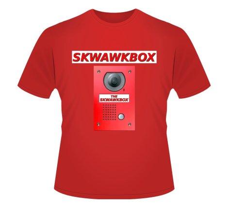 tshirt red 3