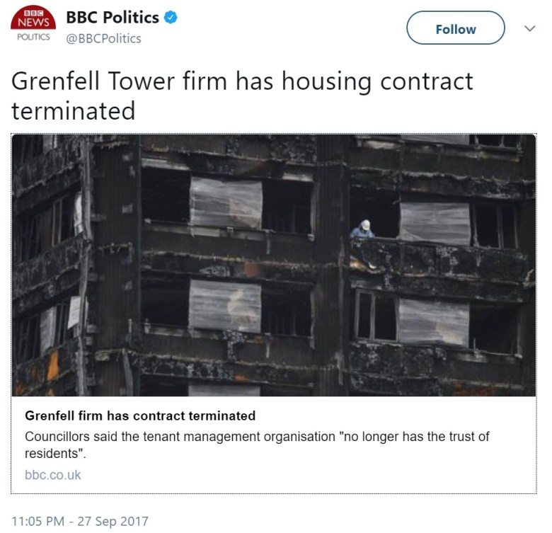 bbc kctmo.jpg
