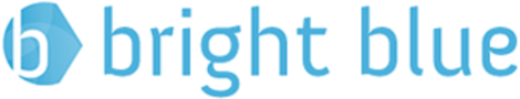 bright blue logo.png