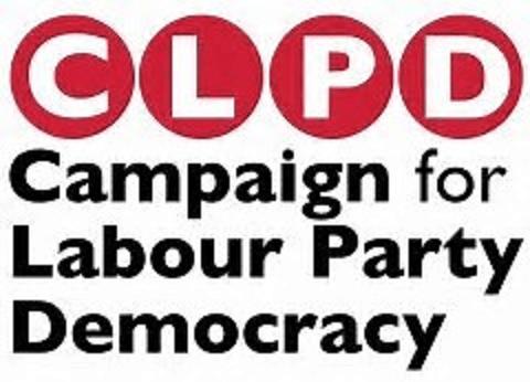clpd logo.png