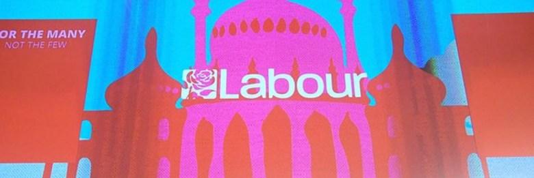 labour conf logo.jpg