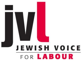 jvl logo.png