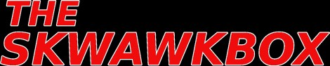 skwawkbox white edge on black