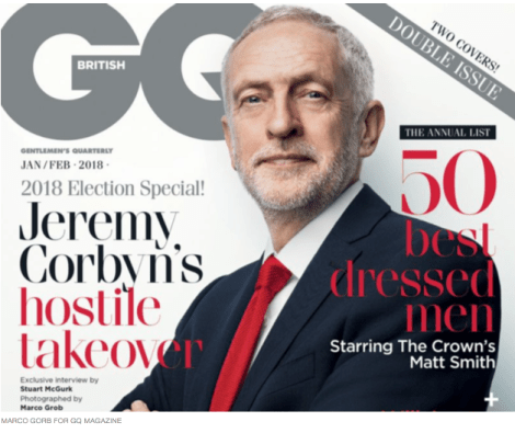 corbyn gq.png