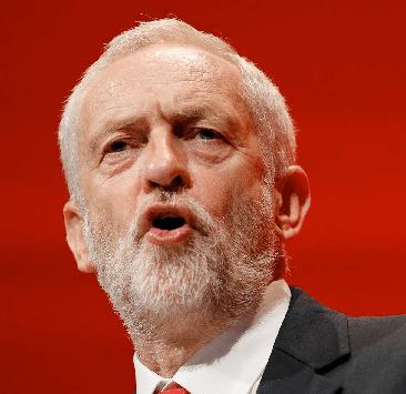 corbyn statesman