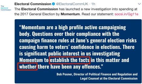 ec momentum tweet.png