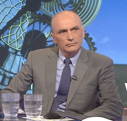 williamson bbcdp