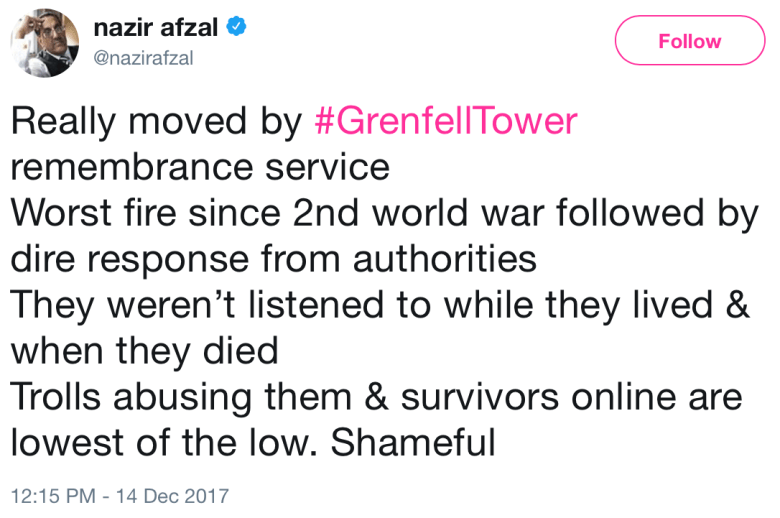 afzal grenfell.png