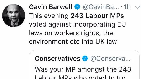 barwell 243