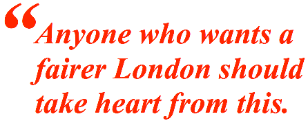 fairer london.png