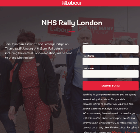 nhs rally.png
