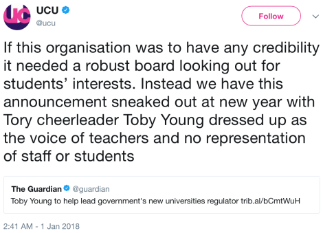ucu young.png