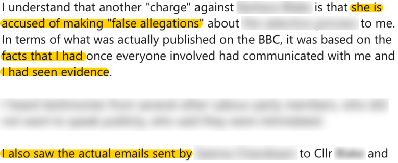 actual emails.png