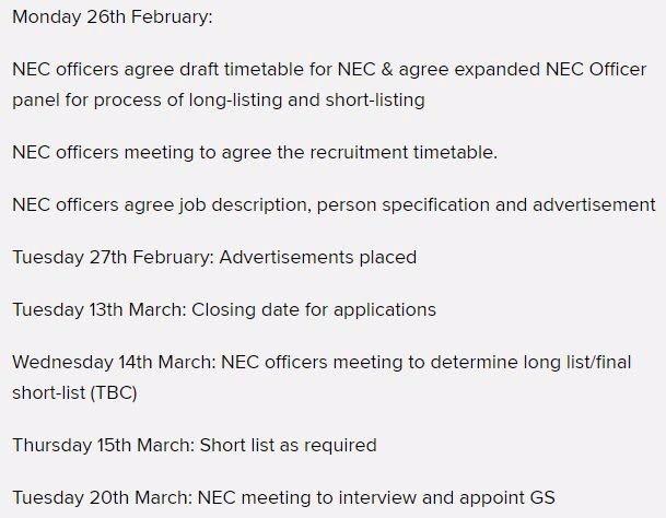 gensec schedule.png