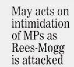 may uwe mogg headline.png