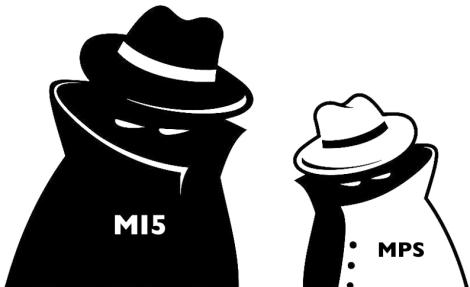 mi5 spy.png