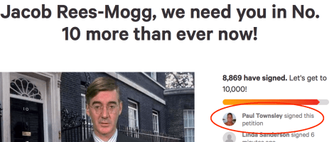 mogg petition.png
