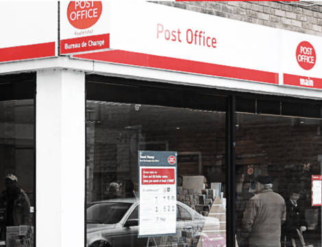 post office.png