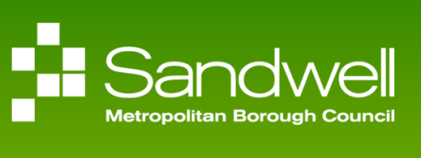 sandwell bc.png