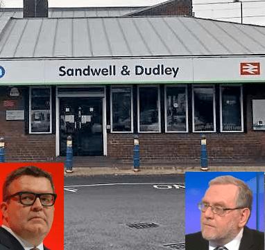 sandwell dudley js tw