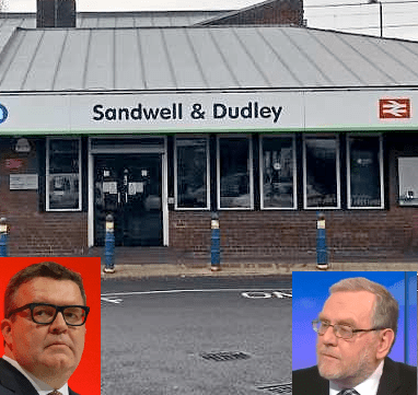 sandwell dudley js tw.png