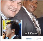 cramp fb