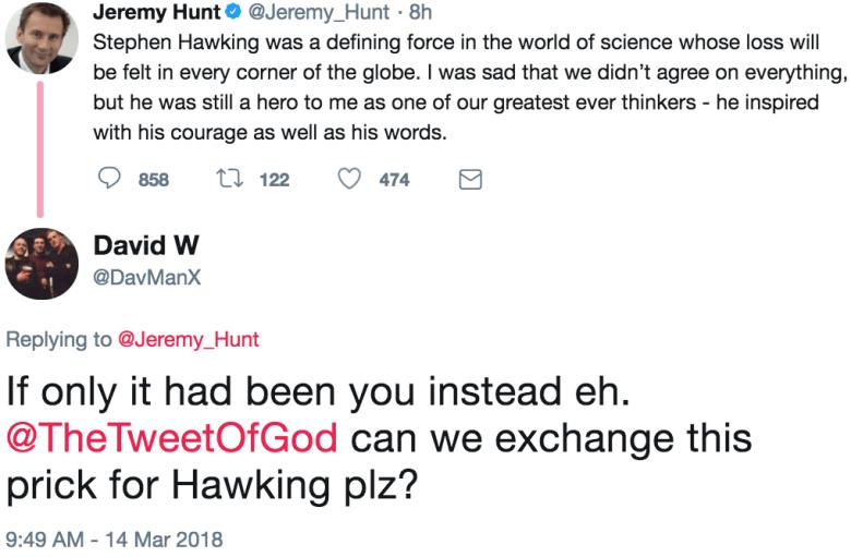 hunt hawk 4.png