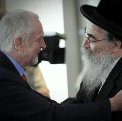 jc rabbi.png