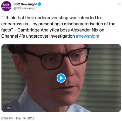 newsnight nix