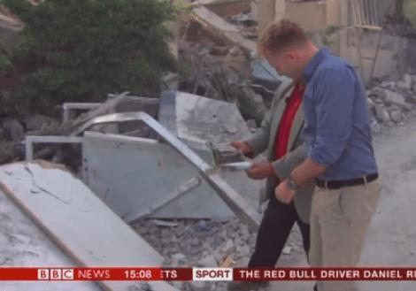 bbc barza.png