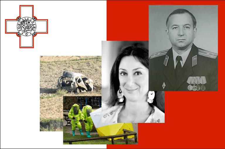 nazi fascism politics war diplomacy #justanazi history collaboration