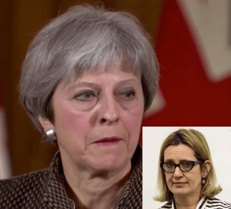 may rudd.png