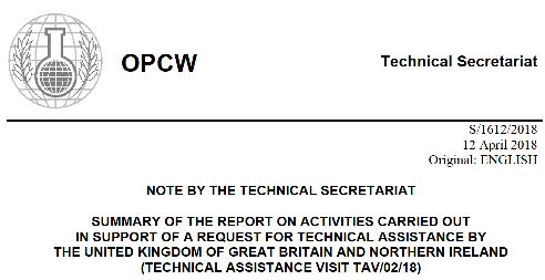 opcw tar.png