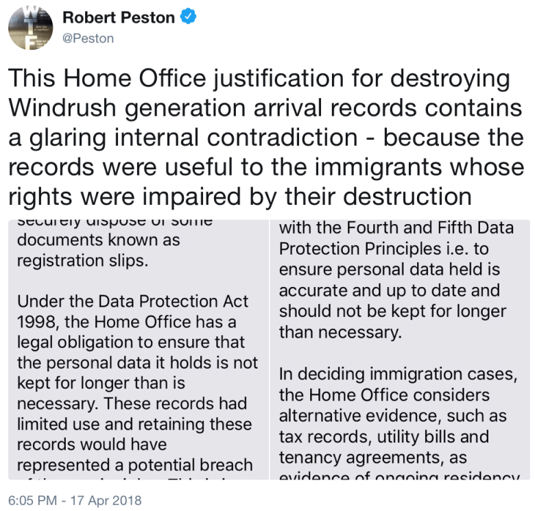 peston windrush.png