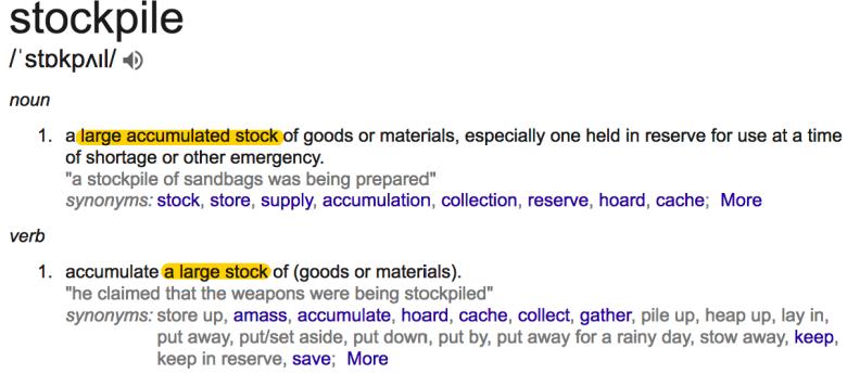 stockpile def.png
