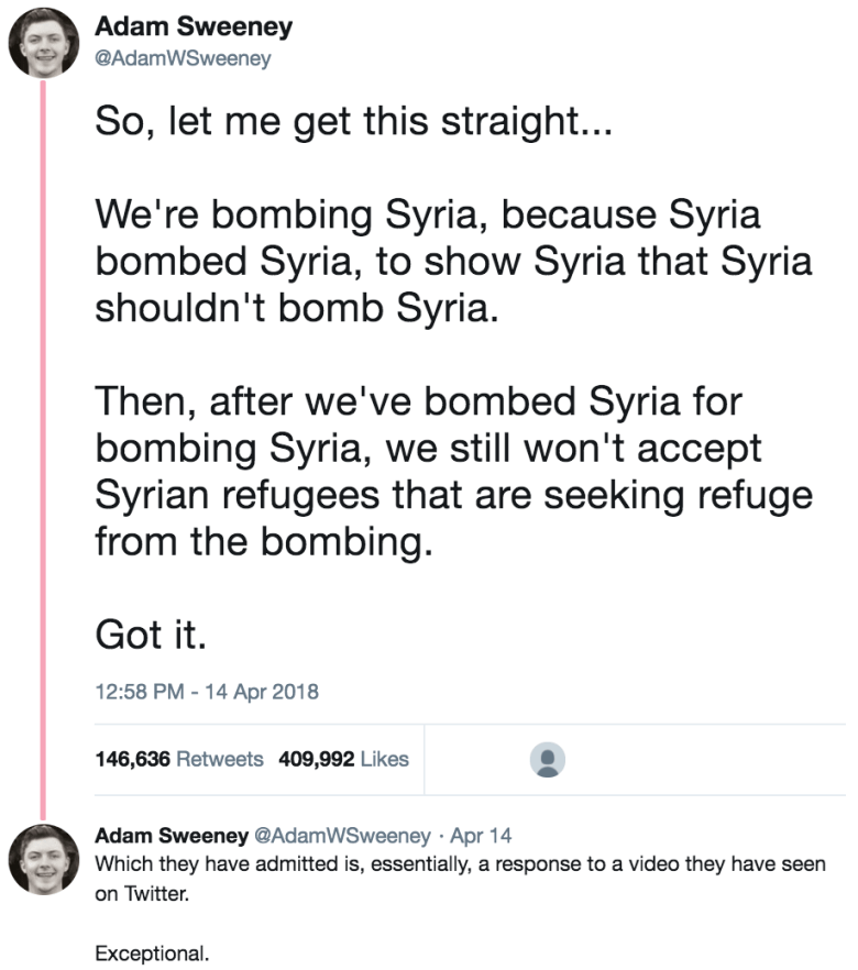 sweeney syria.png