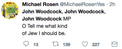woodcock rosen cropped