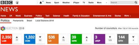 bbc le final.png