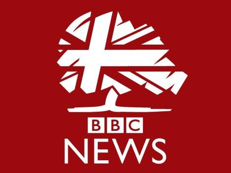 bbc tree