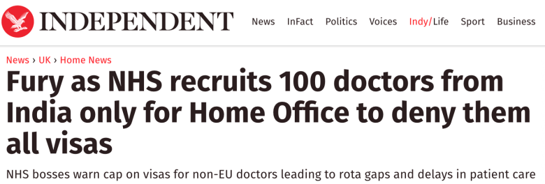 independent docs.png