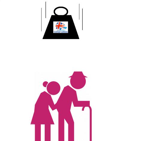 pensioner burden.png