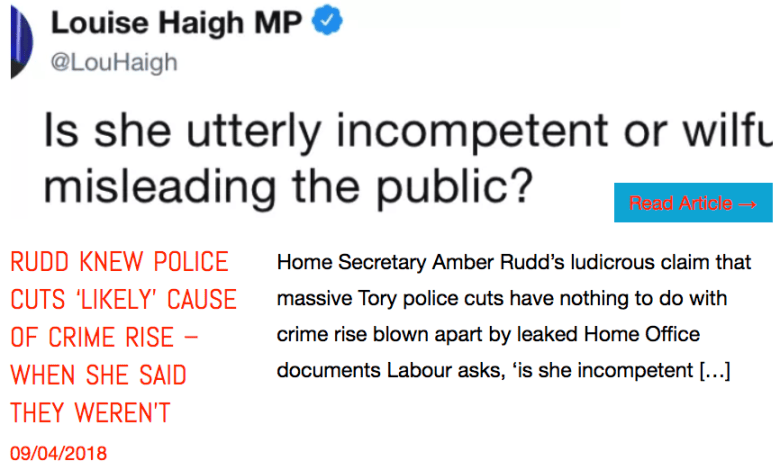 rudd crime lie.png