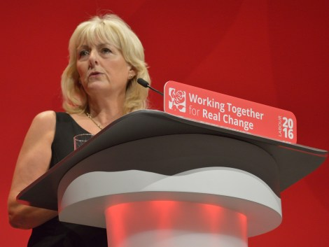 Jennie_Formby2C_2016_Labour_Party_Conference