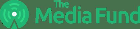 TheMediaFund_logo_Landscape_Green