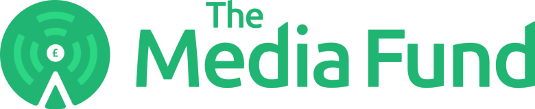 TheMediaFund_logo_Landscape_Green
