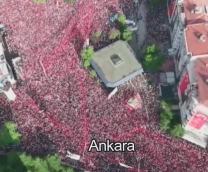 ankara1.png
