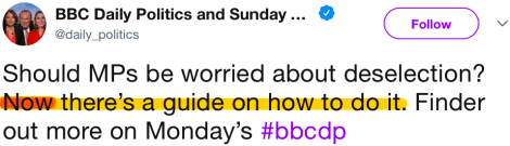 bbcdp deselect.png