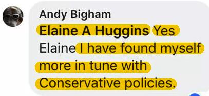 bigham cropped.png