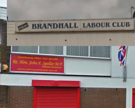 brandhall 2.png